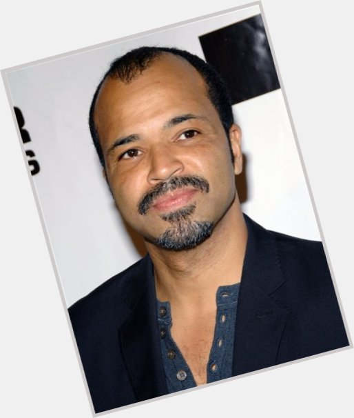 Jeffrey Wright birthday 2015