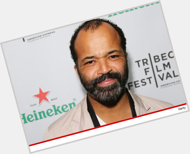 jeffrey wright catching fire 2