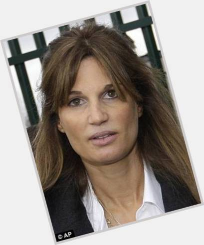 Jemima Khan birthday 2015
