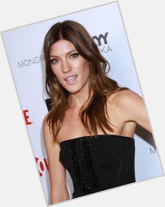 jennifer carpenter abs 2