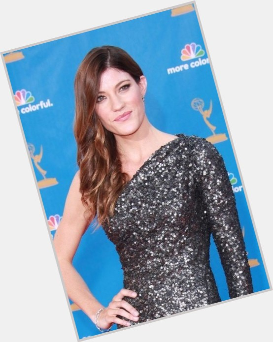 jennifer carpenter michael c hall wedding 7