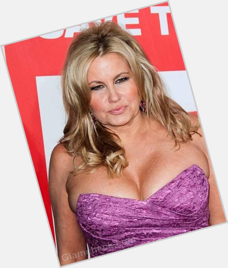 Jennifer Coolidge birthday 2015