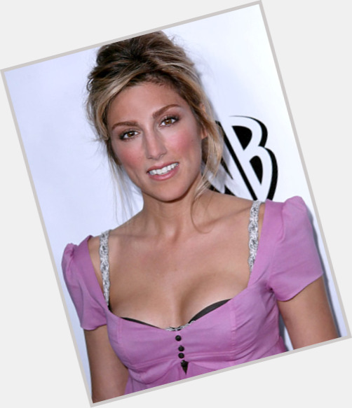 Jennifer Esposito birthday 2015