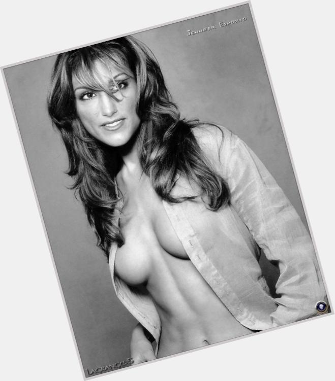 Jennifer esposito hot