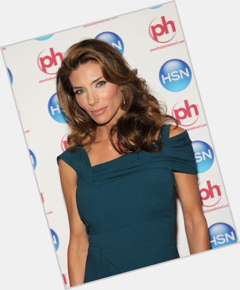 jennifer flavin body 10