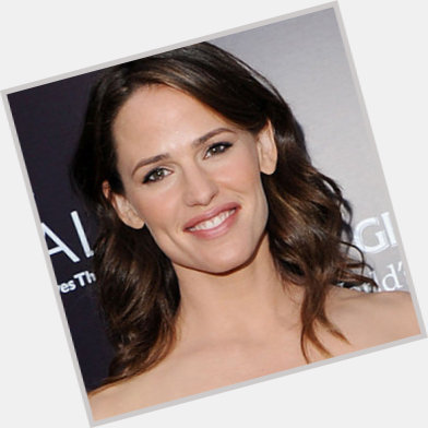 Jennifer Garner birthday 2015