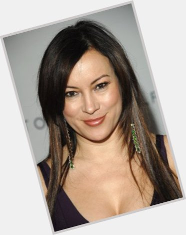 jennifer tilly 2013 0