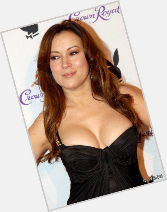 jennifer tilly bride of chucky 5