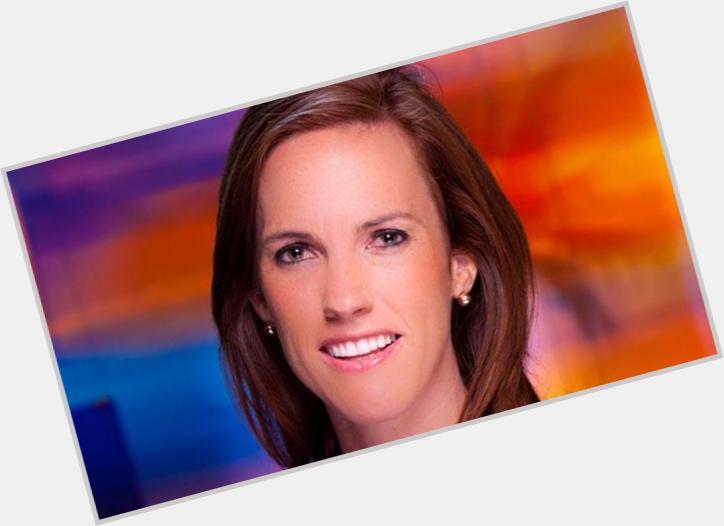 Jennifer Titus