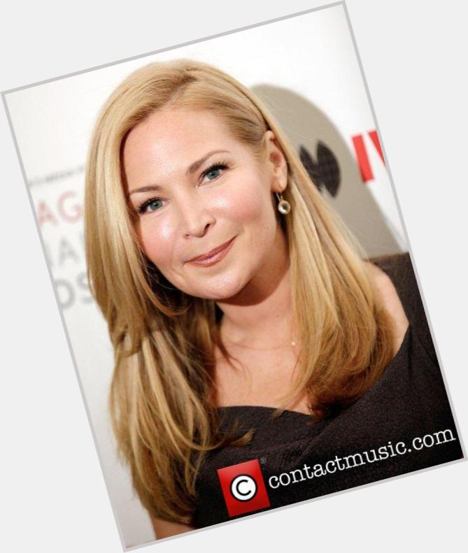 Jennifer Westfeldt birthday 2015