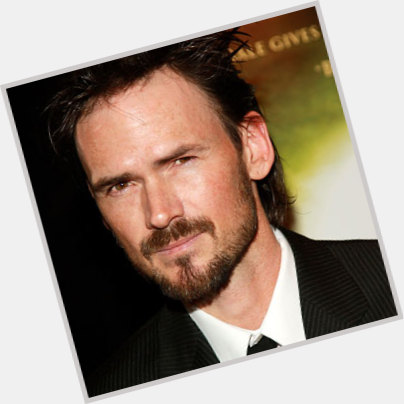jeremy davies saving private ryan 0