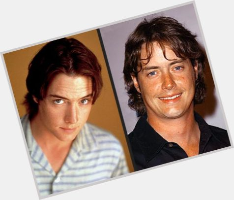 Jeremy London birthday 2015