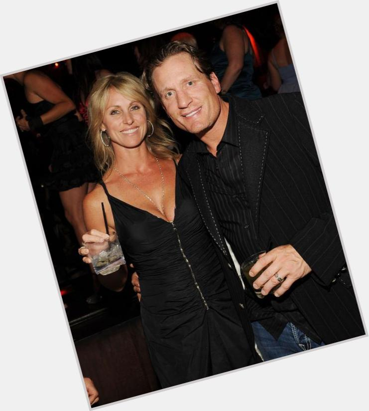 Jeremy Roenick birthday 2015