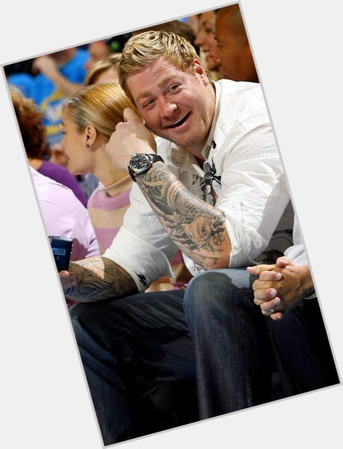 Jeremy Shockey birthday 2015