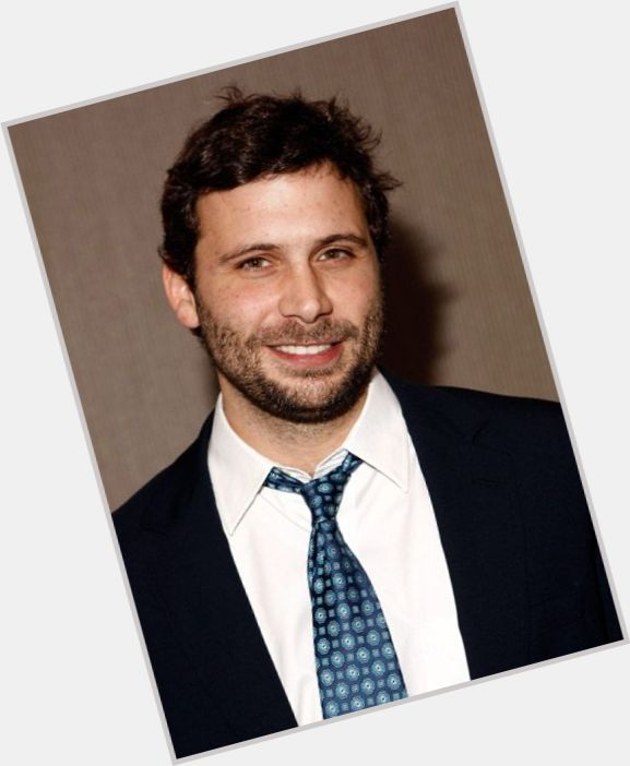 Jeremy Sisto birthday 2015