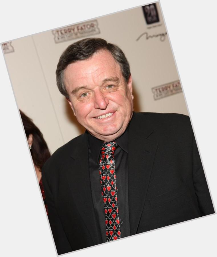 Jerry Mathers birthday 2015