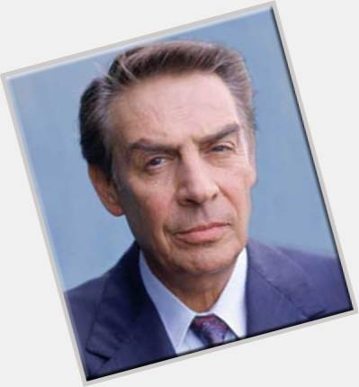 Jerry Orbach birthday 2015