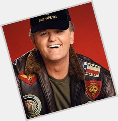 Jerry Reed birthday 2015