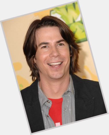 Jerry Trainor birthday 2015