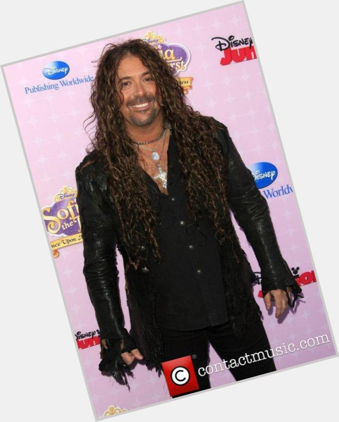 Jess Harnell birthday 2015