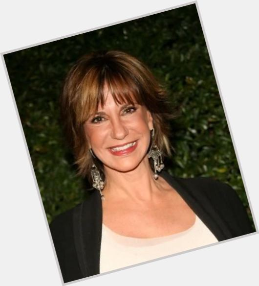 Jess Walton birthday 2015