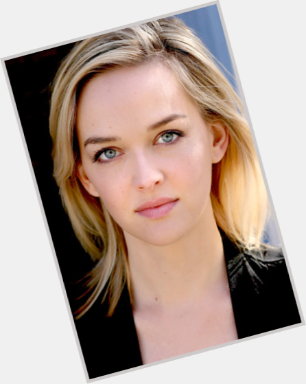 jess weixler somebody up there likes me 2
