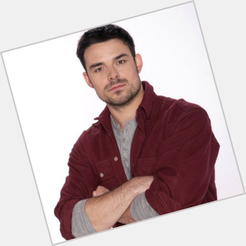 jesse hutch net worth
