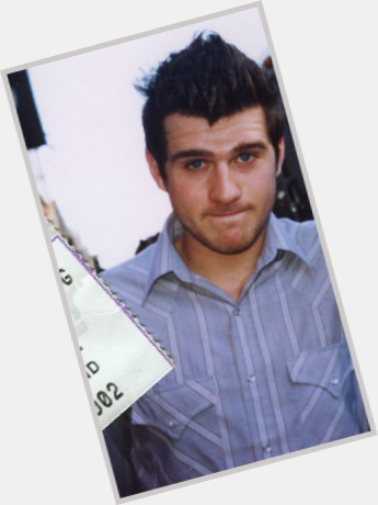 Jesse Lacey birthday 2015