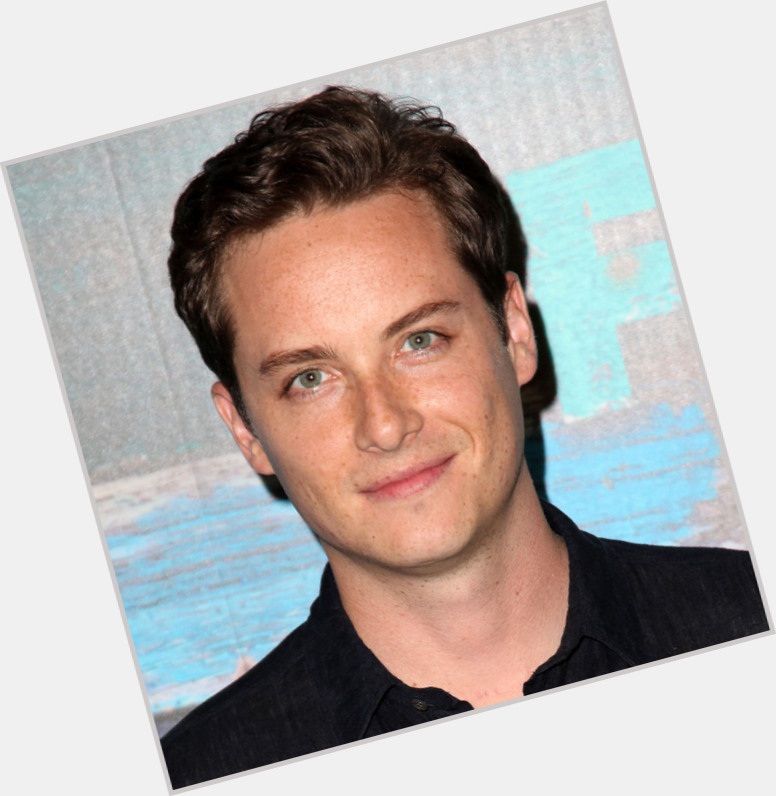 Jesse Lee Soffer birthday 2015