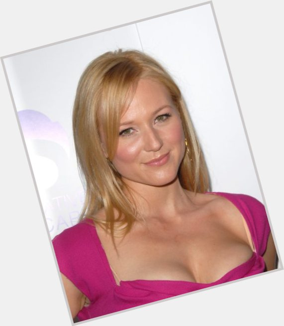 Jewel Kilcher birthday 2015