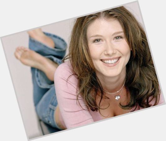 jewel staite space cases 7
