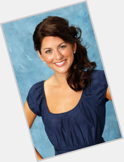 Jillian harris love it or list it