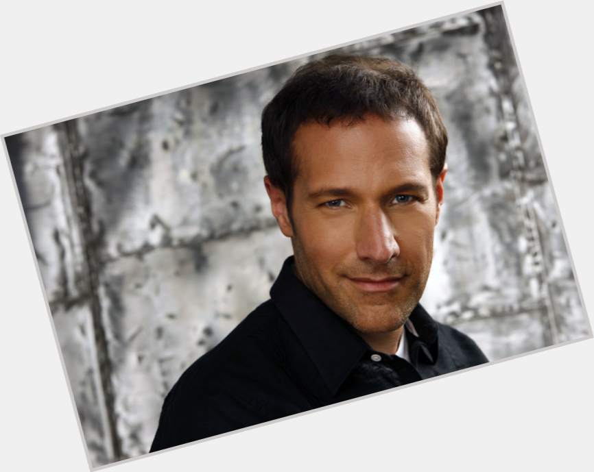 Jim Brickman birthday 2015