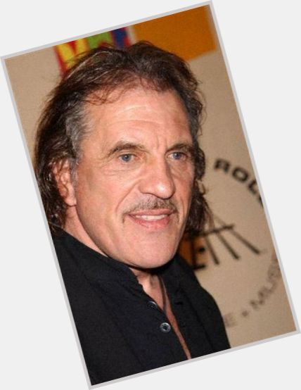 Jim Capaldi birthday 2015