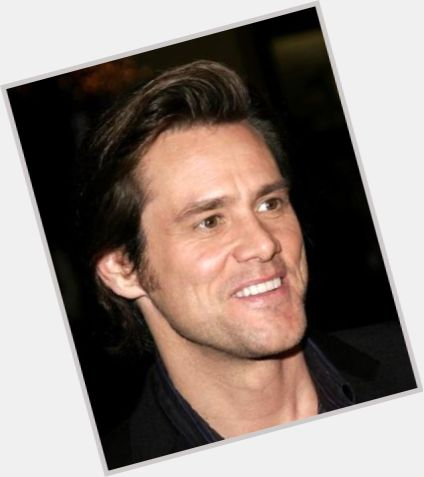 Jim Carrey birthday 2015