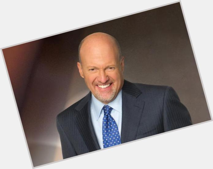 Jim Cramer birthday 2015