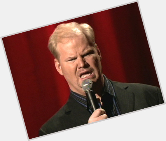 Jim Gaffigan birthday 2015