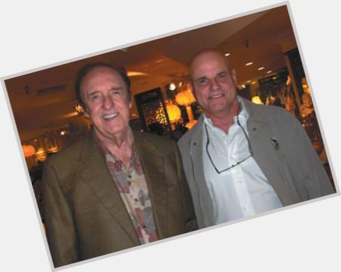 Jim Nabors birthday 2015
