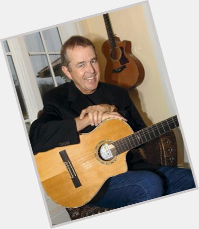 Jim Stafford birthday 2015
