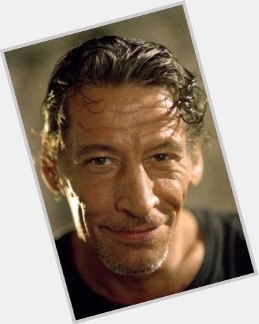 Jim Varney birthday 2015