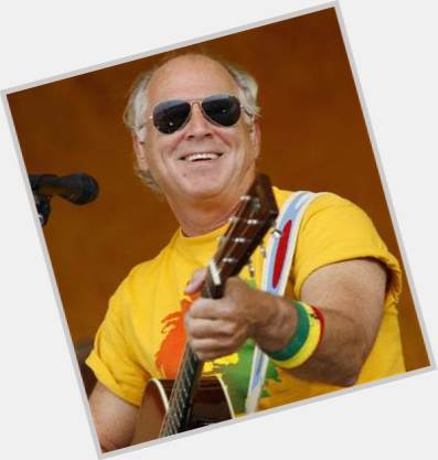Jimmy Buffett birthday 2015