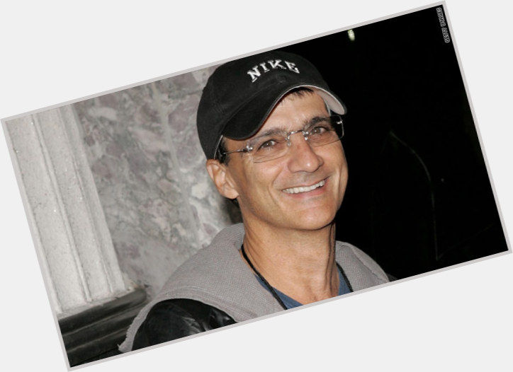 Jimmy Iovine birthday 2015