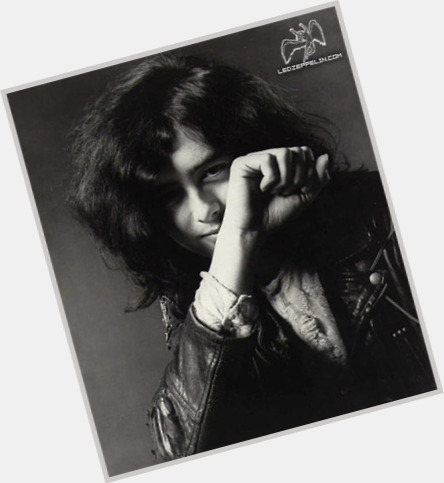 jimmy page bow 3