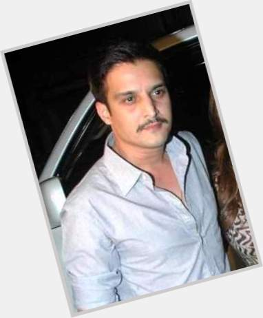 Jimmy Shergill birthday 2015