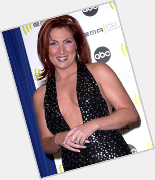 Jo Dee Messina birthday 2015