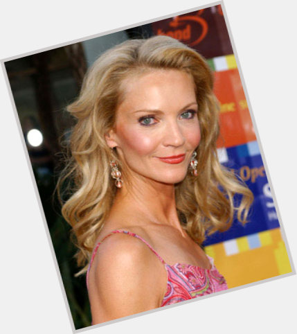 Joan Allen birthday 2015