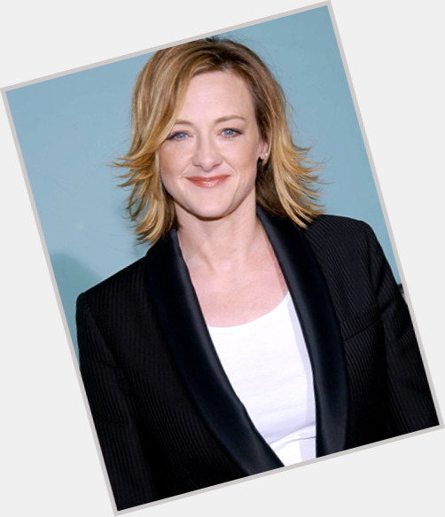 Joan Cusack birthday 2015
