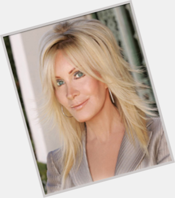 Joan Van Ark birthday 2015