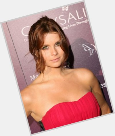 Joanna Garcia Swisher birthday 2015