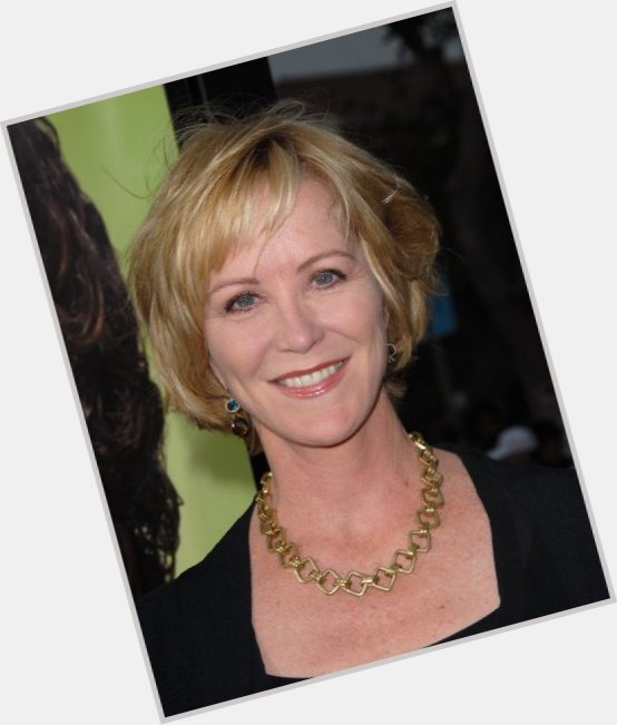 Joanna Kerns birthday 2015